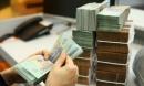 Ngân hàng tung chứng chỉ tiền gửi lãi suất tới 7,8%/năm