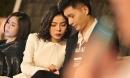 Lệ Quyên và 'tình trẻ' Lâm Bảo Châu công khai tình tứ bên nhau