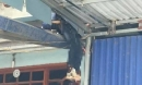 Tài xế không bằng lái tông 2 cha con tử vong ở Thái Nguyên ra trình diện