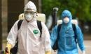 TP.HCM ghi nhận ca lây nhiễm cộng đồng, Bộ Y tế thông báo khẩn
