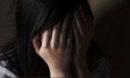 Buộc thôi việc một thầy giáo bị tố sàm sỡ 2 nữ sinh lớp 4
