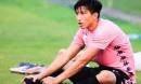 Đoán Văn Hậu dính đa chấn thương, nghỉ thi đấu dài hạn