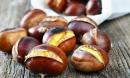 Ăn hạt dẻ mùa lạnh cực tốt nhưng cần biết 4 lưu ý để tránh rước bệnh vào thân