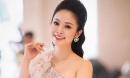 MC có nụ cười đẹp nhất VTV - Thùy Linh thông báo sẽ làm đám cưới trước Tết với bạn trai kém 5 tuổi