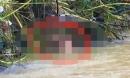 Tìm thấy thi thể nữ du khách thứ 2 bị lũ cuốn ở Lâm Đồng