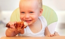 5 món mẹ tuyệt đối không được cho con ăn vào buổi sáng, cố tình làm sẽ khiến trẻ chậm lớn, sinh bệnh