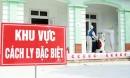 Hà Nội ban hành công điện khẩn tăng cường phòng chống dịch COVID-19