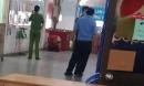 Nghi phạm dùng dao đâm chết nữ Trưởng Ban quản lý chợ Kim Biên ở Sài Gòn khai gì?