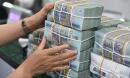 Các ngân hàng vẫn lãi lớn trong đại dịch
