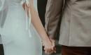 Primmy Trương 'nhá hàng' ảnh cưới, zoom cận chiếc bụng phẳng lì giữa tin đồn mang thai