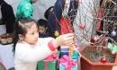 Lịch nghỉ Tết Nguyên đán Tân Sửu của học sinh Hà Nội