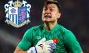 Đặng Văn Lâm được ông lớn bóng đá Nhật Bản quan tâm