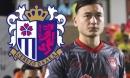 NÓNG: Đặng Văn Lâm chính thức sang Nhật Bản thi đấu