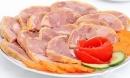 Thực phẩm gây hại tim mạch của trẻ, mẹ không nên cho bé ăn nhiều