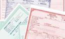 Nghệ An: Phá đường dây mua bán hóa đơn trên 100 tỷ đồng