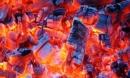 Đốt than sưởi ấm, hai mẹ con ở Hà Tĩnh ngộ độc khí CO