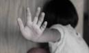 Khởi tố nhân viên nhà sách xâm hại bé gái 7 tuổi