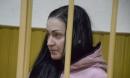 Âm thầm 'vượt cạn' ngoài ban công, người phụ nữ có hành động độc ác với đứa con mới sinh