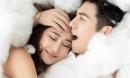5 ''không'' của những cặp vợ chồng hạnh phúc, điều số 3 là đặc biệt nhất
