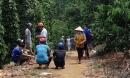 Phú Thọ: Nghi án cha sát hại 2 con rồi tự tử, để lại lá thư tuyệt mệnh