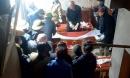 Hé lộ lá thư tuyệt mệnh người cha nghi sát hại hai con nhỏ rồi tự tử ở Phú Thọ sau khi mâu thuẫn với vợ