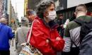 Thế giới tiến gần mốc 100 triệu người nhiễm COVID-19