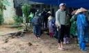 Hé lộ tình tiết đau lòng vụ 3 bố con tử vong trên giường ở Phú Thọ: Bà nội trước đây cũng tự tử