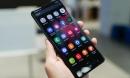 Galaxy S21 vừa tạo liền một lúc 2 dấu ấn trên thị trường điện thoại
