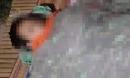 Thái Lan: Bị ông nội cưỡng hiếp, bé gái 11 tuổi chết oan vì mang thai ngoài tử cung