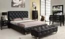 Sofa phòng ngủ với BST 9+ mẫu sofa sang trọng và thư giãn nhất