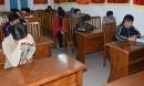 Triệt phá đường dây đánh bạc hàng chục tỉ đồng ở Quảng Nam