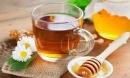 Chuyên gia dinh dưỡng cho biết: 3 khung giờ uống nước mật ong ấm tốt cho sức khỏe, ai cũng nên biết