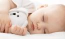 Cho con ngủ theo 4 kiểu này cẩn trọng kẻo hại sức khỏe, kiểu thứ 3 gây ngạt thở nguy hiểm tới bé
