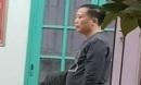 Bắt trùm xã hội đen Bình 'vổ' nổi tiếng lĩnh vực bảo kê, cờ bạc ở Thái Bình