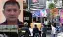 VKSND Tối cao truy tố 15 bị can vụ Nhật Cường Mobile