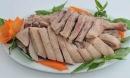 """Thịt vịt là """"thuốc bổ thượng hạng"""" nhưng 5 nhóm người này càng ăn càng độc"""