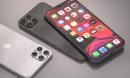iPhone 13 có thể không xuất hiện vì Apple mê tín