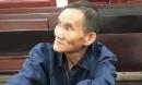 Kẻ sát hại nữ nhân viên trên xe buýt lĩnh án tử hình