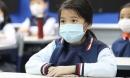 Phát hiện ca mắc Covid-19, toàn bộ học sinh tỉnh Quảng Ninh nghỉ học