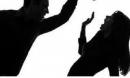 'Phi công trẻ' sát hại người tình sau khi 'vui vẻ' trong nhà nghỉ lĩnh án