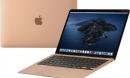 5 mẫu laptop tầm 20 - 25 triệu đồng đang được giảm giá tốt dịp Tết