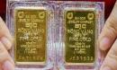 Giá vàng hôm nay 14-2: Giá vàng sẽ giảm mạnh?
