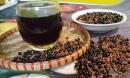 4 khung giờ vàng uống nước gạo lứt rang giúp giảm cân, ngăn ngừa lão hóa, tốt cho bệnh tiểu đường