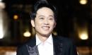 NS Hoài Linh lập kỷ lục trên kênh Youtube: Mới gia nhập 2 tuần đã nửa triệu đăng ký, dàn sao Vbiz chúc mừng
