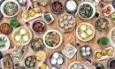 Những bữa ăn thịnh soạn, khoái khẩu, ngọt miệng đang 'phá nát' lá gan của người Việt