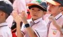 Mới: Hà Nội chính thức đề xuất cho học sinh trở lại trường từ ngày 2/3
