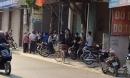 Nóng: Nữ sinh lớp 10 tử vong bất thường ở Hà Nam, công an làm việc với một thanh niên cùng địa phương