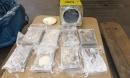 Đức, Bỉ thu giữ lô ma túy 23 tấn, chưa từng có ở châu Âu