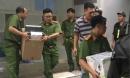 Diễn biến 'nóng' vụ án CEO Alibaba đưa 3.924 người vào bẫy đa cấp
