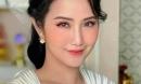 Ai bảo cưới chồng về sẽ xuống sắc thì nhìn qua Primmy Trương mà học hỏi